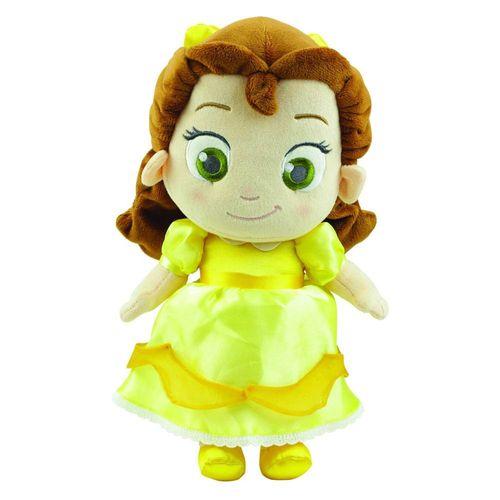 4344_Boneca_de_Pelucia_Bela_Princesas_Disney_21_cm_DTC