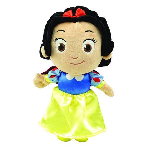 4344_Boneca_de_Pelucia_Branca_de_Neve_Princesas_Disney_21_cm_DTC