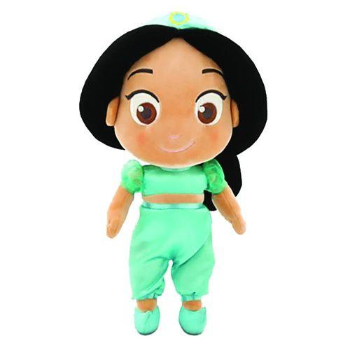 4344_Boneca_de_Pelucia_Jasmine_Princesas_Disney_21_cm_DTC
