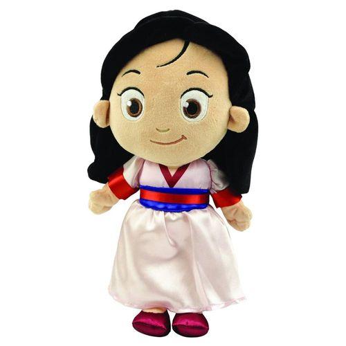 4344_Boneca_de_Pelucia_Mulan_Princesas_Disney_21_cm_DTC