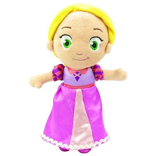 4344_Boneca_de_Pelucia_Rapunzel_Princesas_Disney_21_cm_DTC