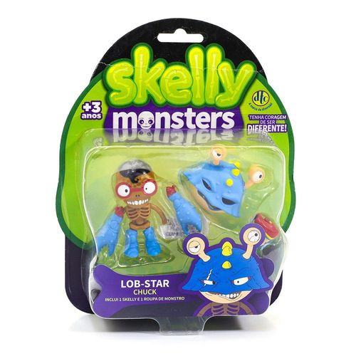 5041_Figura_Skelly_Monsters_Chuck_e_Lob-Star_DTC_1