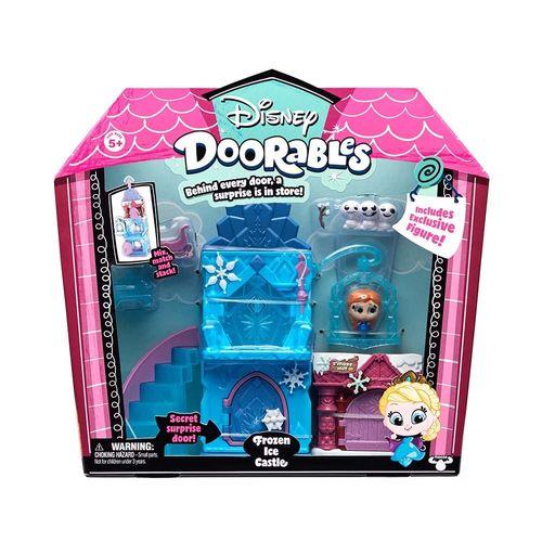 5085_Playset_com_Mini_Figura_Castelo_de_Gelo_da_Frozen_Disney_Doorables_DTC_1