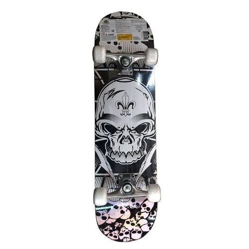4053_Skate_Street_SportRunner_Caveira_DTC
