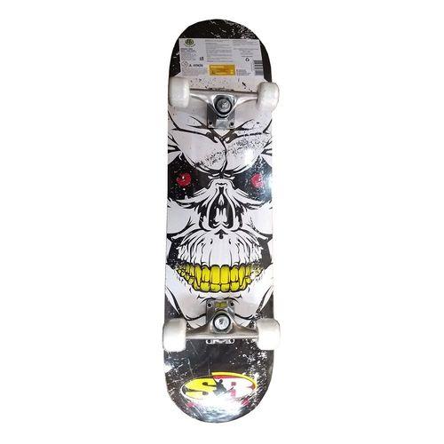 4053_Skate_Street_SportRunner_Caveira_Vermelha_DTC