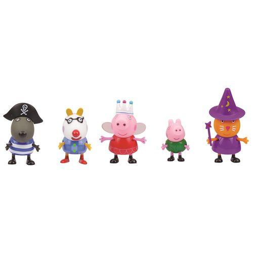 4200_Conjunto_de_Bonecos_Peppa_Pig_5_Personagens_DTC_1