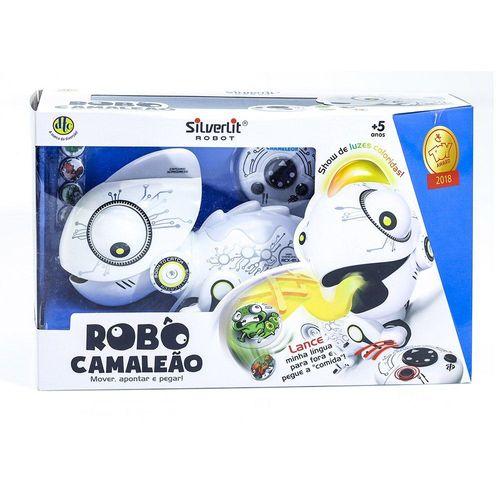 4797_Robo_de_Controle_Remoto_Robo_Camaleao_DTC_2