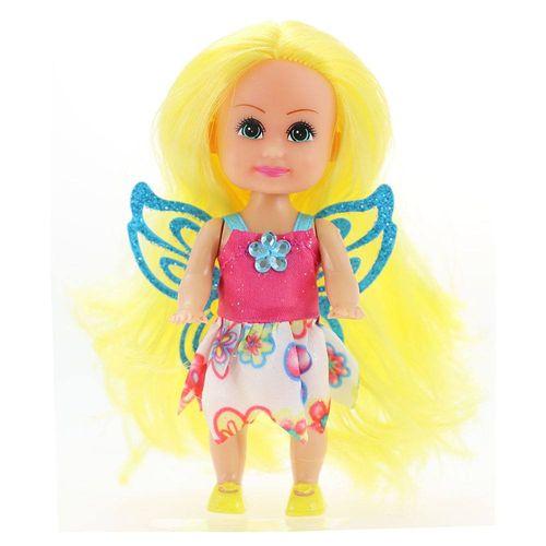 4802_Mini_Boneca_Sparkle_Girlz_Super_Sparkly_Minifada_das_Flores_Cabelo_Amarelo_DTC_1