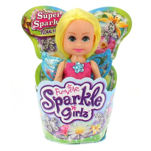 4802_Mini_Boneca_Sparkle_Girlz_Super_Sparkly_Minifada_das_Flores_Cabelo_Amarelo_DTC_2