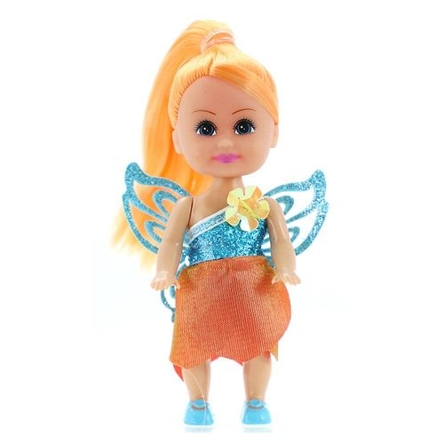 4802_Mini_Boneca_Sparkle_Girlz_Super_Sparkly_Minifada_das_Flores_Cabelo_Laranja_DTC_1