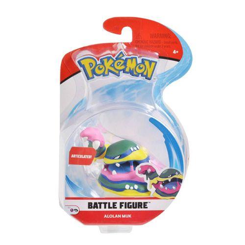 4842_Mini_Figura_Pokemon_Battle_Figure_Pack_Alolan_Muk_7_cm_DTC_2