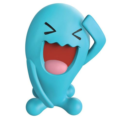 4842_Mini_Figura_Pokemon_Battle_Figure_Pack_Wobbuffet_7_cm_DTC_1