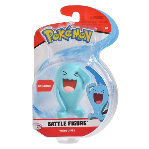 4842_Mini_Figura_Pokemon_Battle_Figure_Pack_Wobbuffet_7_cm_DTC_2