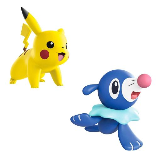 4842_Mini_Figura_Pokemon_Battle_Figure_Pack_com_2_Pikachu_e_Popplio_5_cm_DTC_1