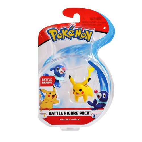 4842_Mini_Figura_Pokemon_Battle_Figure_Pack_com_2_Pikachu_e_Popplio_5_cm_DTC_2