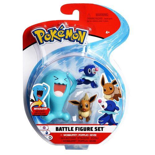 4844_Conjunto_com_3_Figuras_Pokemon_Popplio_Eevee_e_Wobbuffet_DTC_2