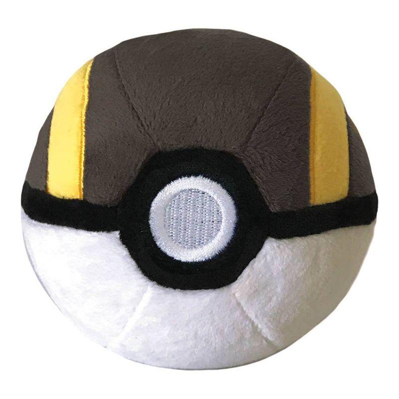 4847_Pelucia_Pokebola_Pokemon_Ultraball_10_cm_DTC