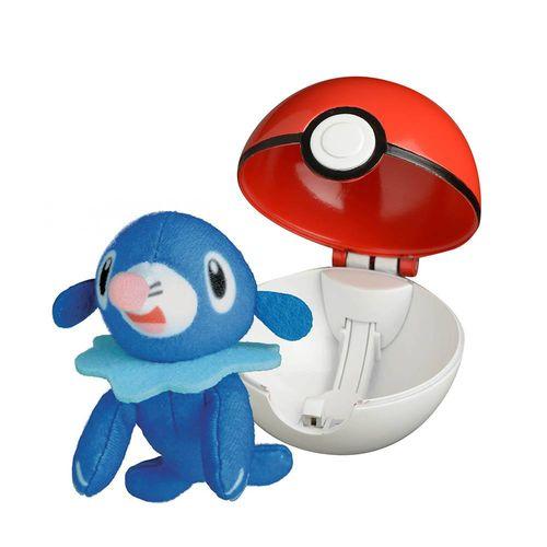 4853_Pokemon_Pop_Pokebola_Popplio_DTC_1