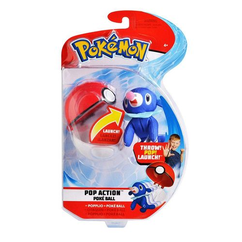 4853_Pokemon_Pop_Pokebola_Popplio_DTC_2