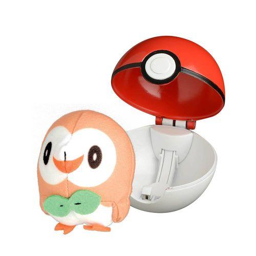 4853_Pokemon_Pop_Pokebola_Rowlet_DTC_1