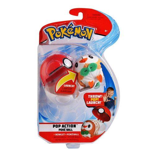 4853_Pokemon_Pop_Pokebola_Rowlet_DTC_2