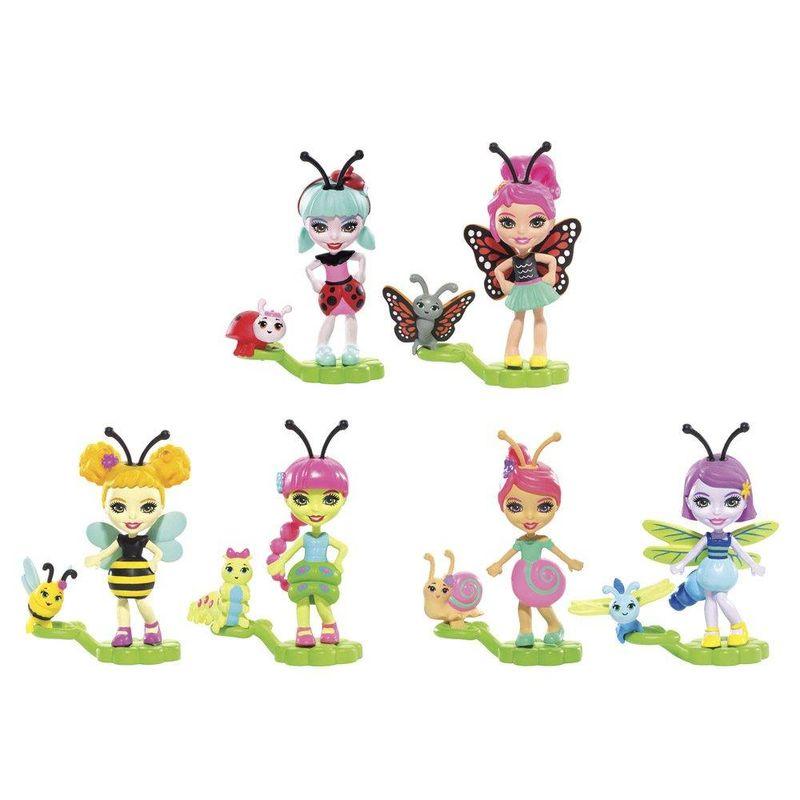 FXM86_Mini_Boneca_Enchantimals_Pequenos_Amigos_Sortido_Mattel_1