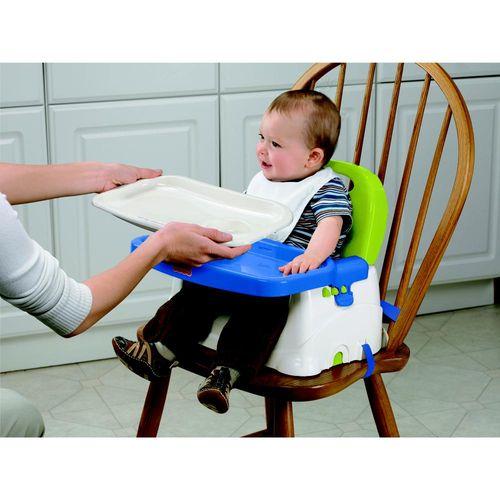 B7275_Cadeira_de_Alimentacao_Infantil_Portatil_Fisher-Price_2