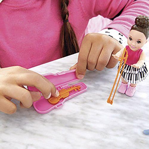 DHB63_Boneca_Barbie_com_Acessorios_Profissoes_Barbie_Professora_de_Musica_Mattel_2