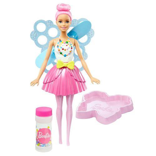 DVM95_Boneca_Articulada_Barbie_Dreamtopia_Fada_Bolhas_Magicas_Mattel_1