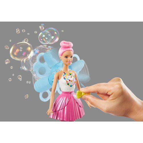 DVM95_Boneca_Articulada_Barbie_Dreamtopia_Fada_Bolhas_Magicas_Mattel_2