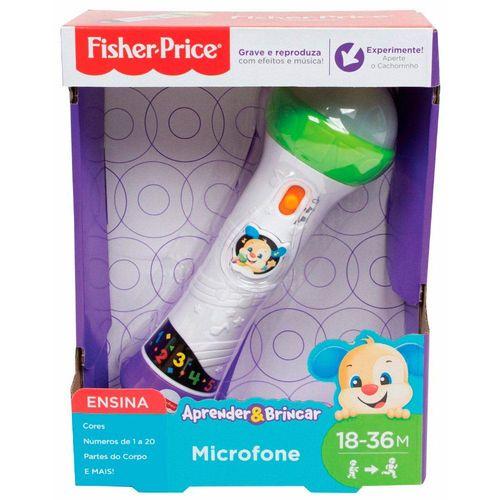 FBR74_Microfone_do_Cachorrinho_Aprender_e_Brincar_Fisher-Price_2