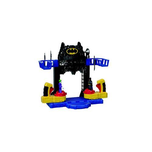 FKW12_Playset_Imaginext_Batalha_na_Batcaverna_Mattel_2
