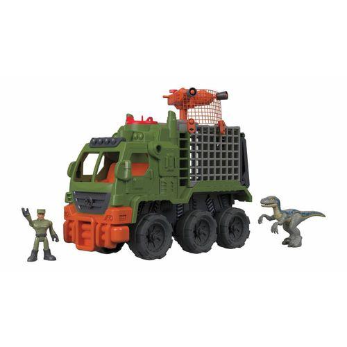 FMX87_Playset_Imaginext_Caminhao_Dinossauro_Jurassic_World_2_Fisher-Price_1