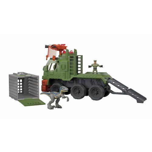 FMX87_Playset_Imaginext_Caminhao_Dinossauro_Jurassic_World_2_Fisher-Price_2
