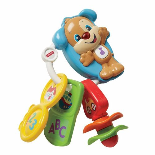 FPH56_Chocalho_e_Mordedor_Chaves_Divertidas_Fisher-Price_1