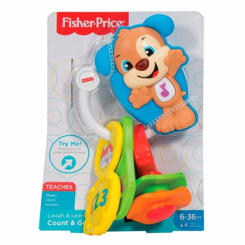 FPH56_Chocalho_e_Mordedor_Chaves_Divertidas_Fisher-Price_2