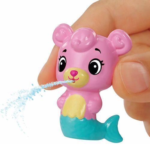 FXT20_Boneca_Barbie_e_Playset_Barbie_Dreamtopia_Parque_Aquatico_das_Sereias_Mattel_2