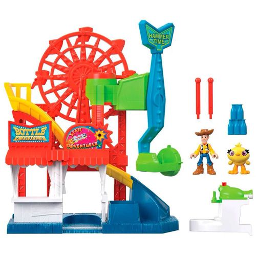 GBG66_Playset_com_Mini_Figuras_Toy_Story_4_Parque_Divertido_Imaginext_Fisher-Price_1