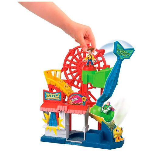 GBG66_Playset_com_Mini_Figuras_Toy_Story_4_Parque_Divertido_Imaginext_Fisher-Price_2