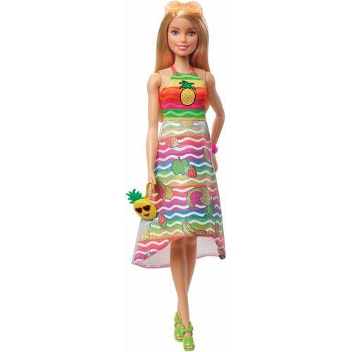 GBK18_Boneca_Barbie_Crayola_Super_Frutas_Mattel_2