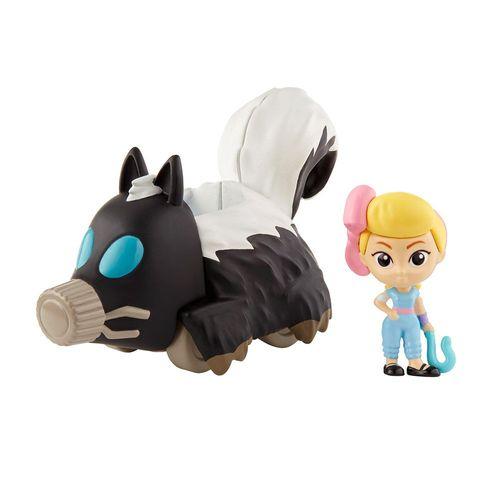 GCY49_Mini_Figura_com_Veiculo_Toy_Story_4_Bo_Peep_Mattel