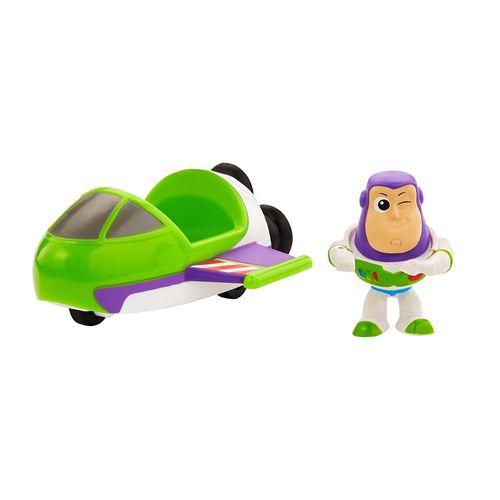 GCY49_Mini_Figura_com_Veiculo_Toy_Story_4_Buzz_Lightyear_Mattel