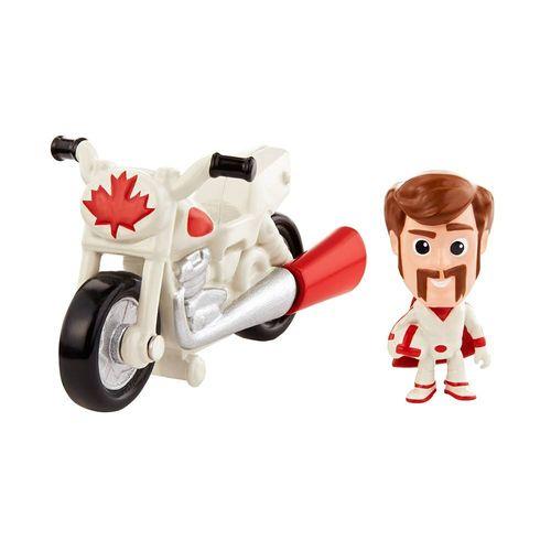 GCY49_Mini_Figura_com_Veiculo_Toy_Story_4_Duke_Caboom_Mattel
