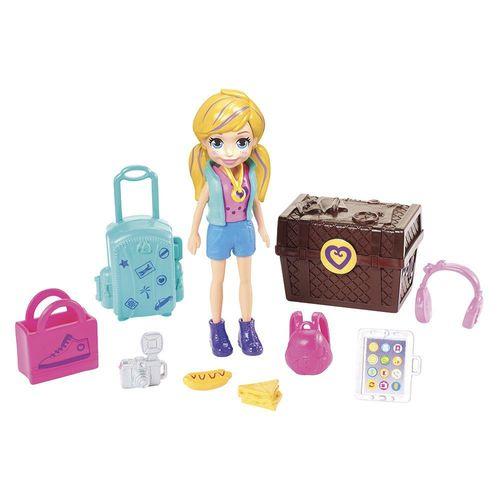 GDM12_Boneca_Polly_Pocket_e_Acessorios_Polly_Conjunto_de_Viagens_Mattel_1