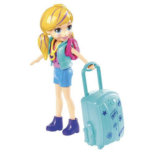 GDM12_Boneca_Polly_Pocket_e_Acessorios_Polly_Conjunto_de_Viagens_Mattel_2