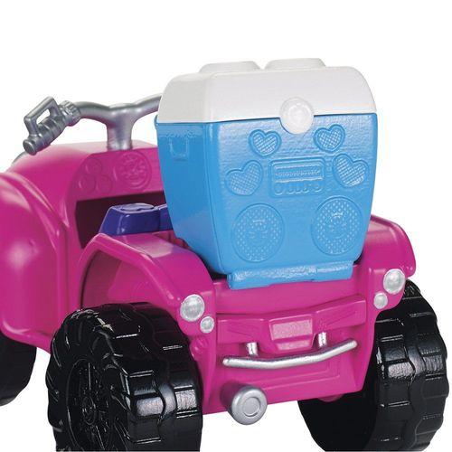 GDM13_Boneca_com_Quadriciclo_Polly_Pocket_Roupas_e_Acessorios_Mattel_2