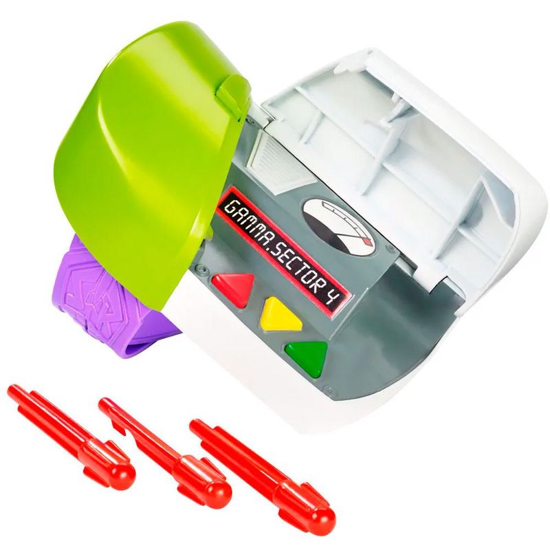 GDP79_Bracelete_Comunicador_Espacial_do_Buzz_Toy_Story_4_Mattel_1