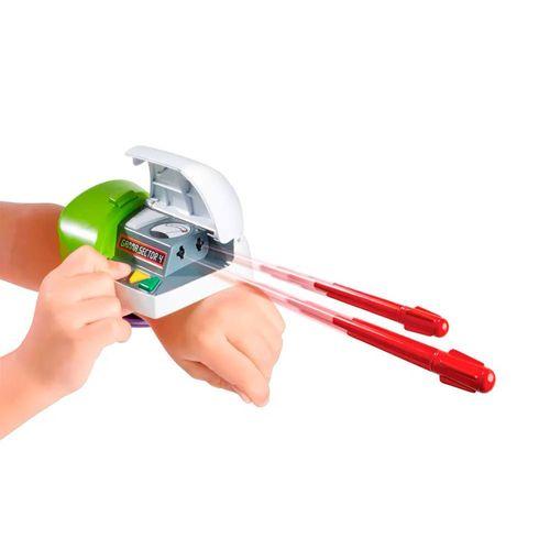 GDP79_Bracelete_Comunicador_Espacial_do_Buzz_Toy_Story_4_Mattel_2
