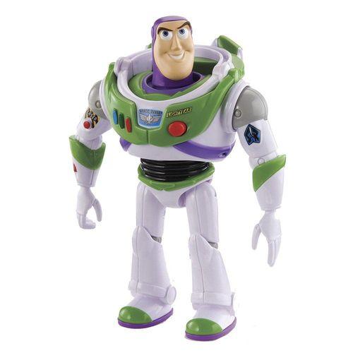 GFL88_Boneco_com_Sons_Buzz_Lighyear_Falante_Toy_Story_4_Disney_Mattel