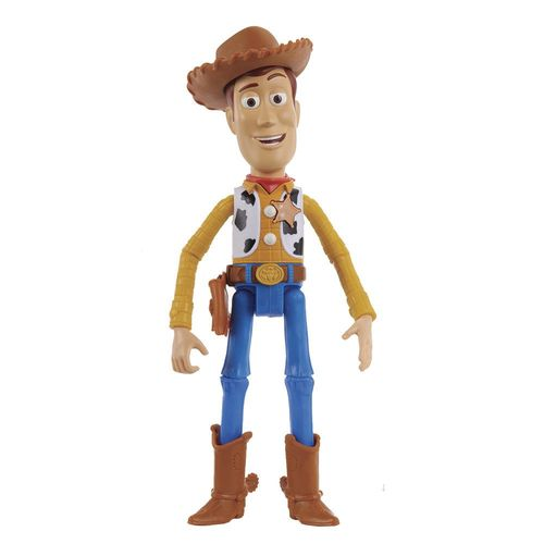 GFL88_Boneco_com_Sons_Woody_Falante_Toy_Story_4_Disney_Mattel